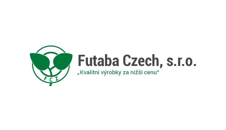 Futaba Czech, s. r. o.