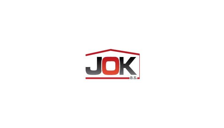 JOK, a. s.