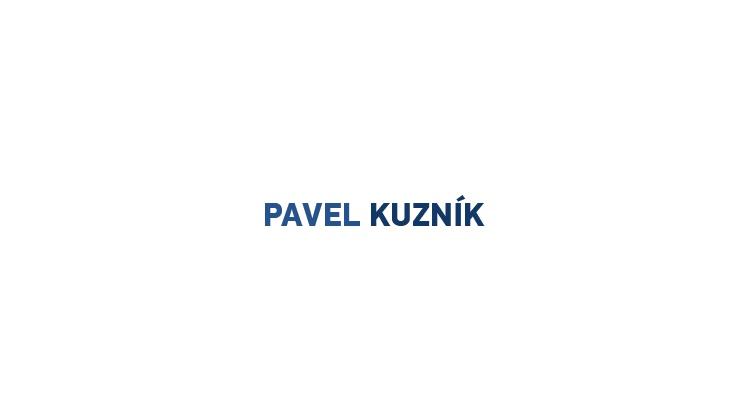 Pavel Kuzník s.r.o.
