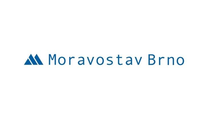 Moravostav Brno a.s.