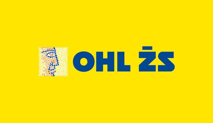 OHL ŽS, a. s.