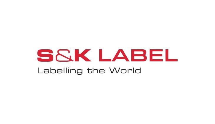 S&K LABEL spol. s r. o.