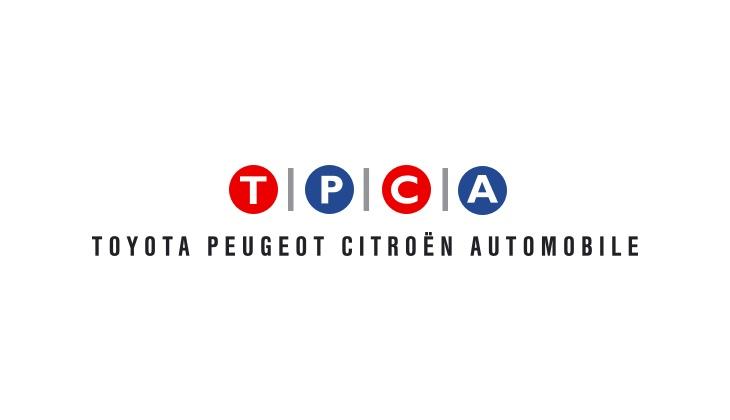 Toyota Peugeot Citroën Automobile Czech, s. r. o.