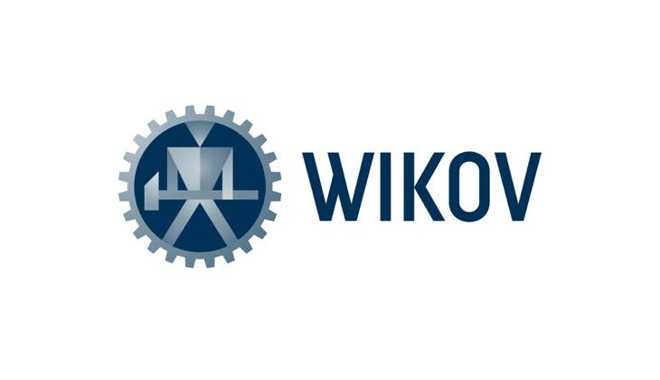 Wikov Sázavan s. r. o.