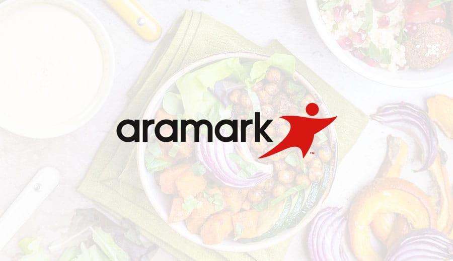 ARAMARK, s. r. o.
