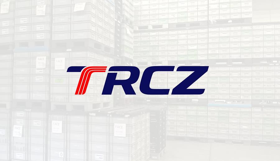 TRCZ, s.r.o.